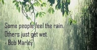 Happy rainy monsoon day barish sms text messages wishes quotes in rainy quotes m4hsunfo