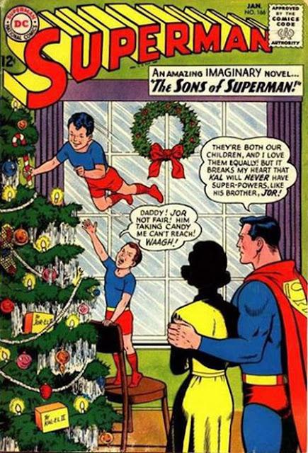 Portadas Navideñas - Página 3 Navidadsuperman%25252015