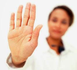 Tips menghaluskan Telapak Tangan Anda