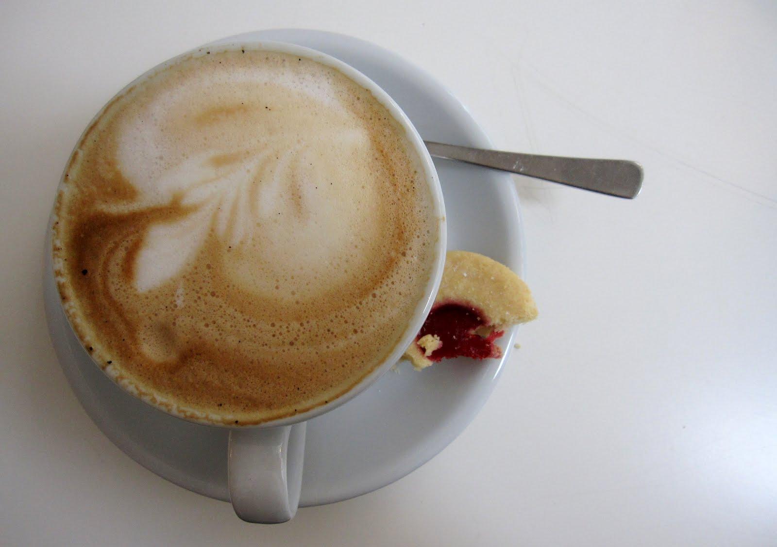 Kuchen München Cafe ~ café und kuchen café fräulein frauenstraße, münchen