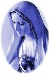 Maria, Mẹ Thiên Chúa, Mẹ Giáo Hội.