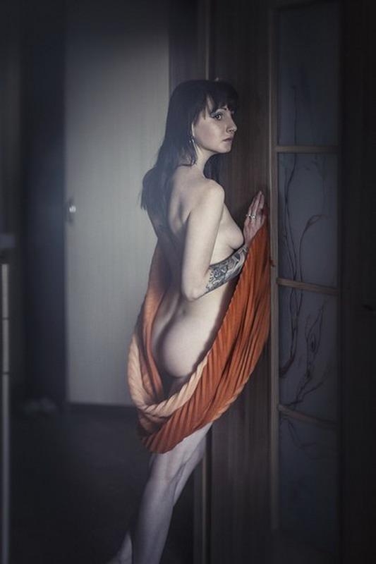 las mejores mujeres desnudas
