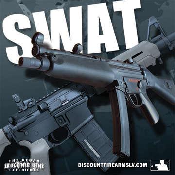Weapon Guns Wallpaper Swat Police
