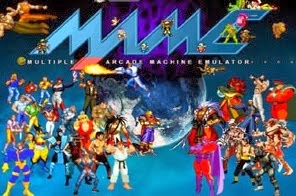 mame32 games free download full version for pc kickass