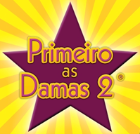 Primeiro as Damas 2