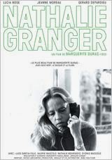 Nathalie Granger 2014 Truefrench|French Film