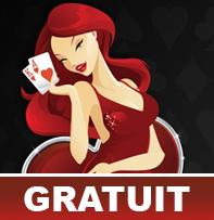zynga Texas Holdem Poker Tur Atlama Hilesi 02.01.2014