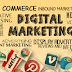 Top 10 Benefits of Digital Marketing for Small Business