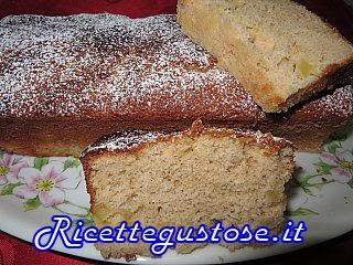 http://www.ricettegustose.it/Torte_1_html/Plumcake_alle_mele_e_melagrana.html