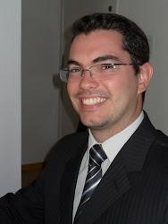 Site do Prof. Glauco Bresciani (Direito Constitucional, Administrativo e Trabalho)