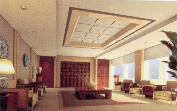 decoration gypsum ceiling board - top decoration gypsum ceiling ...