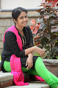 avika gor sizzling photo shoot-thumbnail-14