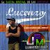 Lucenzo - Emigrante del Mundo (CD COMPLETO 2011) by JPM