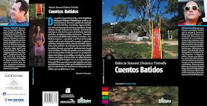 INVITACION DE FABRICIO SIMEONI