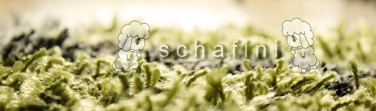schafini