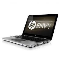 HP ENVY 14 2130NR