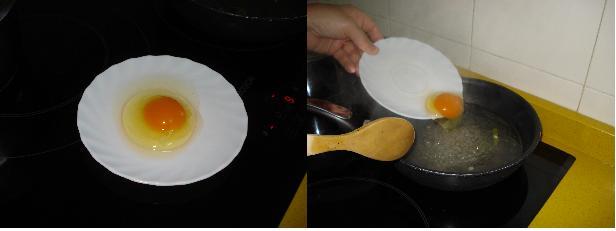 Sopa de espárragos 3