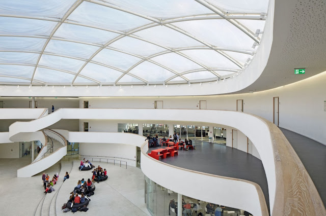 07-Neues-Gymnasium-by-Hascher-Jehle-Architektur