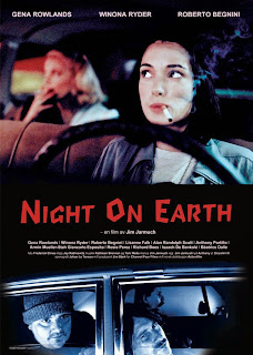 Watch Night on Earth (1991) movie free online