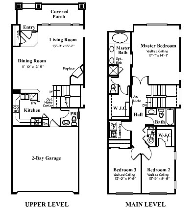342344009147576858 additionally Garage Plan Design House Floor Tiny Home Interiors Deremer Co 958f9241d4f4e500 as well Wong Lee Hong blogspot together with Threshold besides Container 3d Dwg Acad. on best container home designs