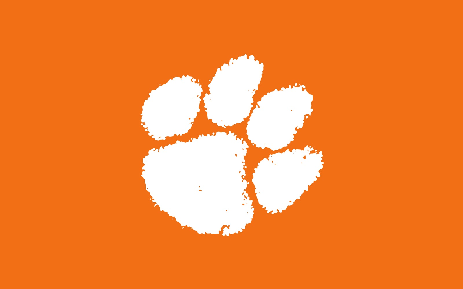 The Tiger Pregame Show August 7th Clemson Football