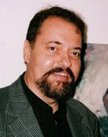 Fernando Lúcio de Lima Barbosa- CAC - UFPE