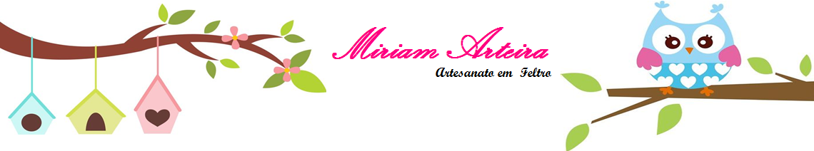 Ateliê Miriam Almiro