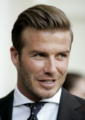 business hairstyles men need a new hairstyle men