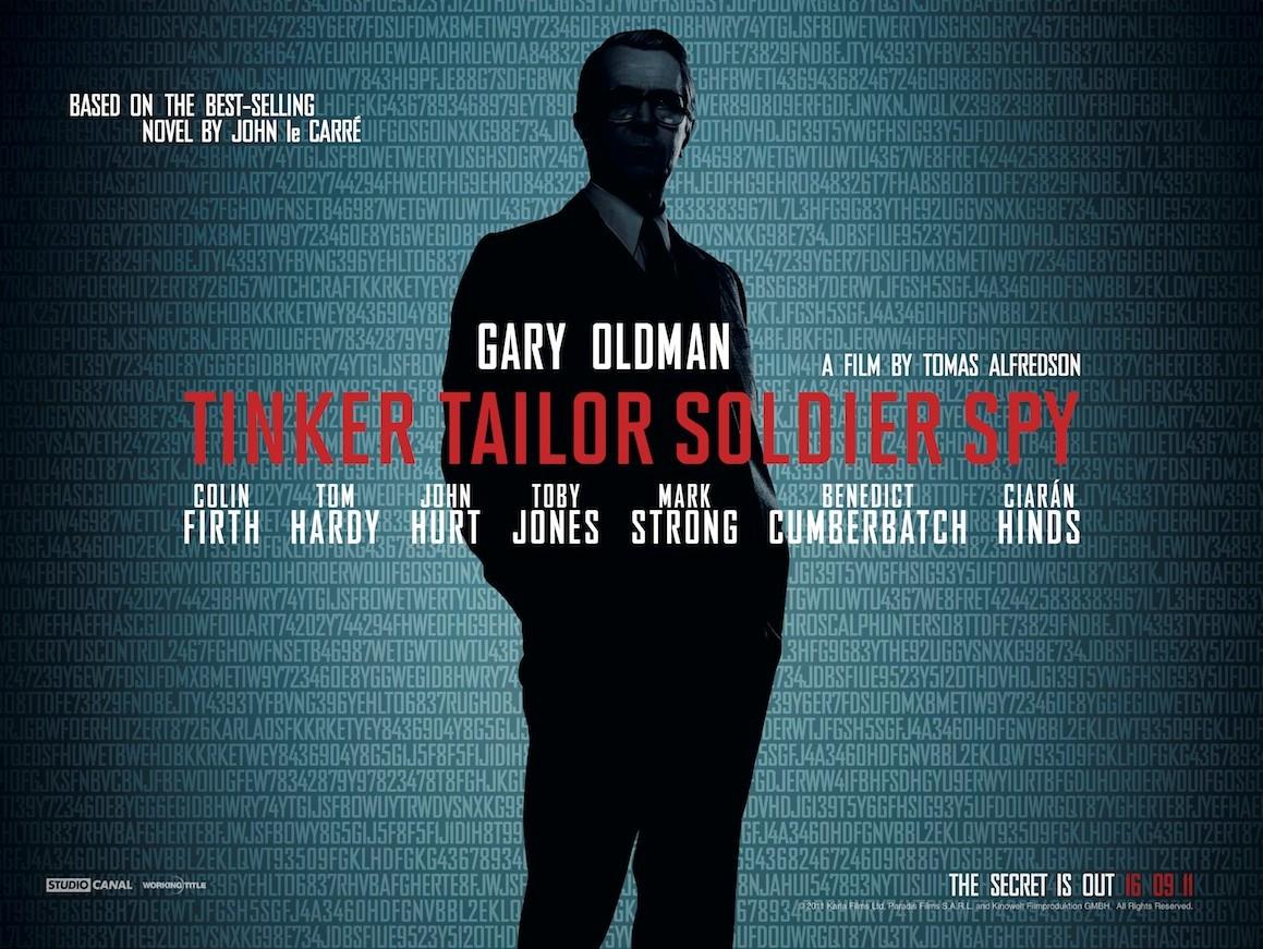 http://3.bp.blogspot.com/-2zPZC8Oztds/Tw-tqLalPEI/AAAAAAAAEgk/103x4xnKTeQ/s1600/Tinker-Tailor-Soldier-Spy-Wallpaper-04.jpg