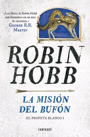 Recomanació: La Misión del Bufón