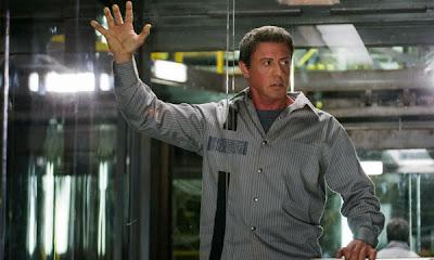 1 link Plan de Escape película de Sylvester Stallone - Arnold Schwarzenegger online en español latino - castellano - subtitulada, Accion, Plan de Escape completa, Plan de Escape película de en vk HD - DVD,