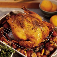 American-Roasted-Chicken-Recipe