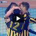ΑΕΚ - Λεβαδειακός 1-2