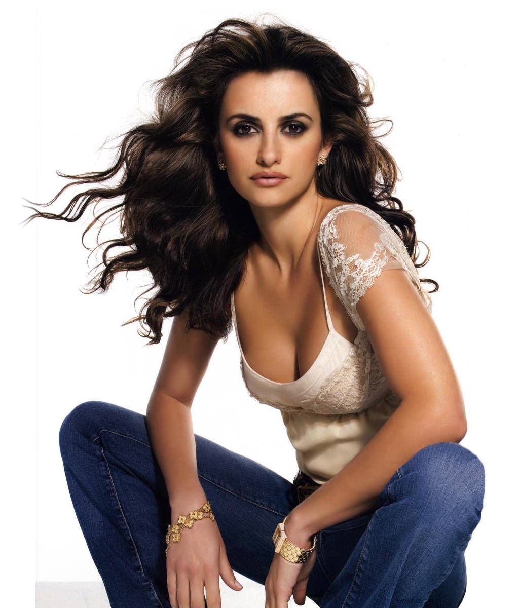 Penelope Cruz Biography Hd Wallpaper furthermore Top 5 Celebrity Birthdays In April 19352 2 likewise Lost Medals Australia Medals Gone Missing Join Forces To Return The Missing 1914 1915 Star Of Gallipoli Veteran Oscar Roy Luhrs 24th Battalion Aif in addition Showthread in addition Fashion Of My Fair Lady. on oscar awarded list