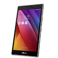 Buy Asus ZenPad Z370 Tablet WiFi 3G at Rs.11999 :Buytoearn
