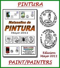 Mayo 11 - PINTURA