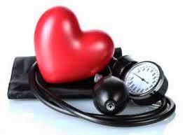 ¿Qué es la hipertensión?