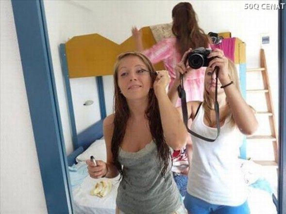 Yalan Danisan Gulmeli Sekiller-ஜ۩۞۩ஜXoş Gəlmisinizஜ۩۞۩ஜ
