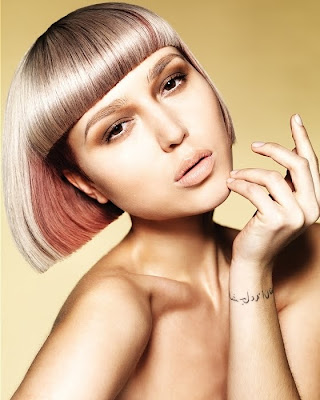 Change Hair Color Online, Long Hairstyle 2011, Hairstyle 2011, New Long Hairstyle 2011, Celebrity Long Hairstyles 2051