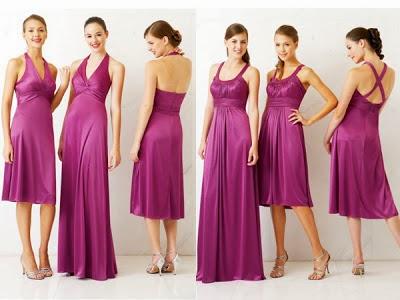 Cara memilih baju Fashion wanita terbaru