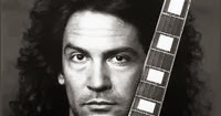 Billy Squier Signs Of Life