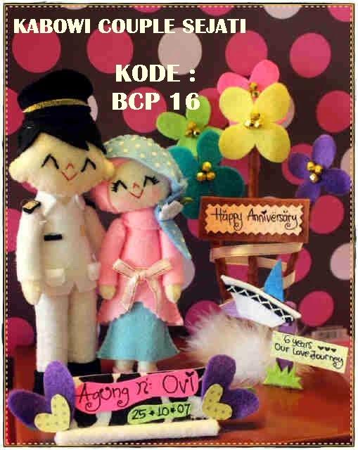kado+hadiah+boneka+unik+lucu+baju+kaos+batik+couple+pasangan+buat+untuk+pacar+cewek+cowok+anak+pernikahan+ulang+tahun+ultah+kemeja+murah+gambar+romantis+pria+bola+wanita+f.jpg