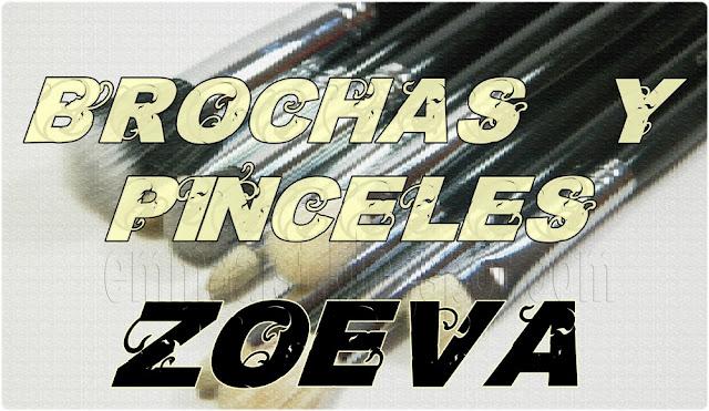 http://emmaaist.blogspot.com.es/2013/02/review-zoeva-brochas-y-pinceles.html