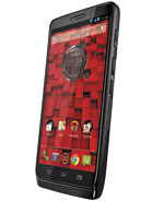 Mobile Price Of Motorola DROID Mini