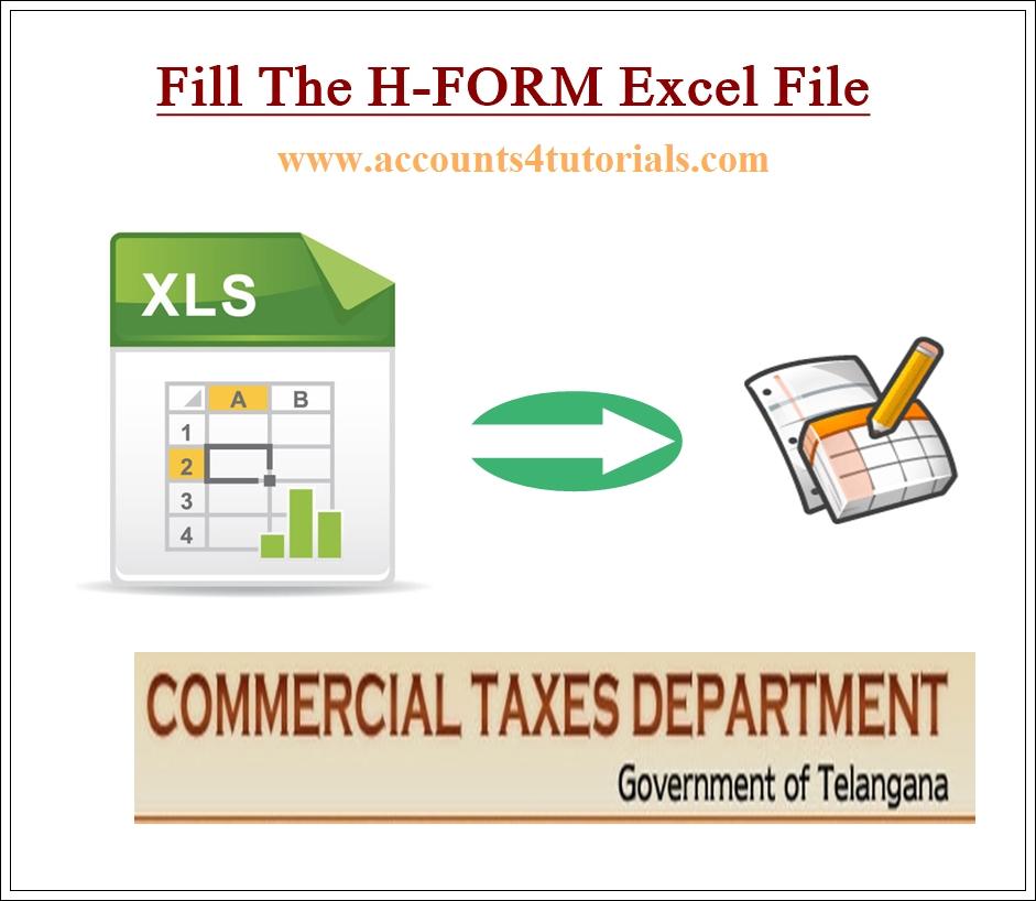 Sales tax website in maharashtra