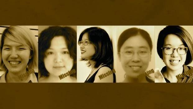 Perché in Cina femministe e lesbiche sono in carcere?