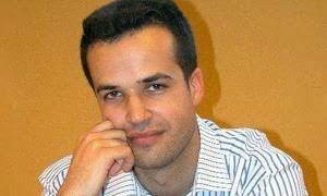 NOVELA DE FANTASIA - El Oráculo de Estepal  Saga La Horda del Diablo #5  Antonio Martín Morales (Editorial Everest, 2014)  Fantasía Épica, Literatura Juvenil | Edición papel  ESCRITOR