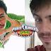 Revelados os dubladores de Ivan e Phillip no Brasil