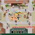 Tìm hiểu chức năng PK CÁ NHÂN - PK TỰ DO - ĐỒ SÁT - DANH SÁCH CỪU NHÂN game Khí Phách Anh Hùng