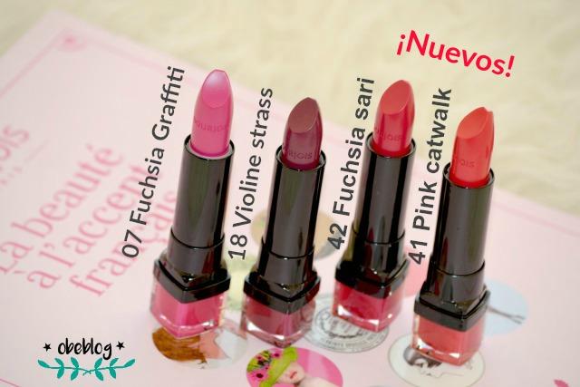 FUCHSIA_MANIA_colección_labiales_fuchsia_BOURJOIS_obeblog_02